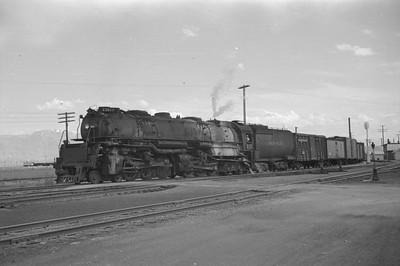 UP_4-6-6-4_3812-with-train_Cache-Jct_June-18-1950_001_Emil-Albrecht-photo-0268-rescan