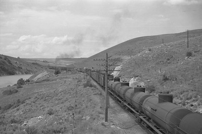 UP_2-8-8-0_3521-with-train_Bear-River-Canyon_June-18-1950_004_Emil-Albrecht-photo-0268-rescan