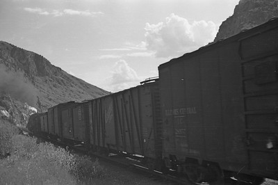 UP_4-6-6-4_3812-with-train_Bear-River-Canyon_June-18-1950_003_Emil-Albrecht-photo-0268-rescan