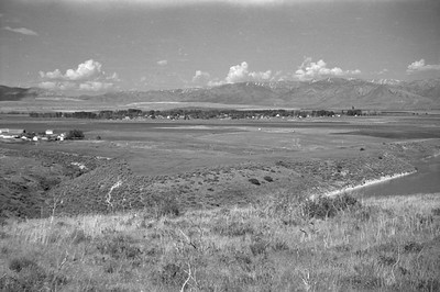 Cache-Valley_June-18-1950_002_Emil-Albrecht-photo-0268-rescan