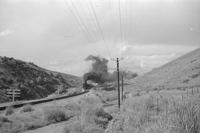 UP_4-6-6-4_3812-with-train_Bear-River-Canyon_June-18-1950_001_Emil-Albrecht-photo-0268-rescan