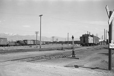 UP_4-6-6-4_3826-with-train_Cache-Jct_June-1950_005_Emil-Albrecht-photo-0270-rescan
