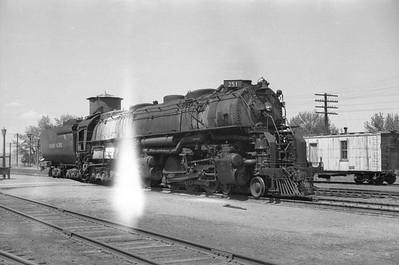 UP_4-6-6-4_3826_Cache-Jct_June-1950_002_Emil-Albrecht-photo-0270-rescan