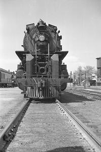 UP_4-6-6-4_3826_Cache-Jct_June-1950_004_Emil-Albrecht-photo-0270-rescan