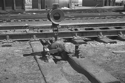 UP_trackside-detail_Cache-Jct_June-1950_002_Emil-Albrecht-photo-0270-rescan