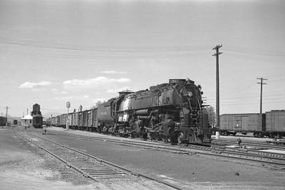 UP_4-6-6-4_3826-with-train_Cache-Jct_June-1950_001_Emil-Albrecht-photo-0270-rescan