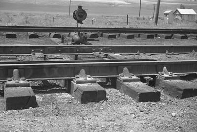 UP_trackside-detail_Cache-Jct_June-1950_001_Emil-Albrecht-photo-0270-rescan