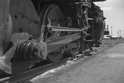 UP_4-6-6-4_3826_Cache-Jct_June-1950_003_Emil-Albrecht-photo-0270-rescan