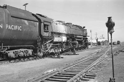 UP_4-6-6-4_3826-with-train_Cache-Jct_June-1950_002_Emil-Albrecht-photo-0270-rescan