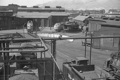 D&RGW-Salt-Lake-City-shops_June-25-1950_003_Emil-Albrecht-photo-0269-rescan