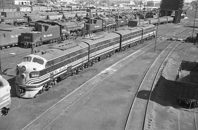 D&RGW-Salt-Lake-City-shops_June-25-1950_007_Emil-Albrecht-photo-0269-rescan