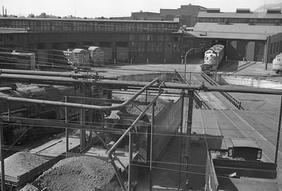 D&RGW-Salt-Lake-City-shops_June-25-1950_002_Emil-Albrecht-photo-0269-rescan