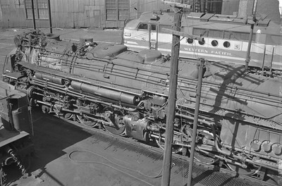 D&RGW-Salt-Lake-City-shops_June-25-1950_001_Emil-Albrecht-photo-0269-rescan