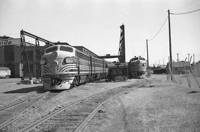 D&RGW-Salt-Lake-City-shops_June-25-1950_011_Emil-Albrecht-photo-0269-rescan
