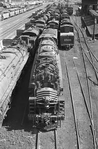 D&RGW-Salt-Lake-City-shops_June-25-1950_009_Emil-Albrecht-photo-0269-rescan