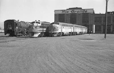 D&RGW-Salt-Lake-City-shops_June-25-1950_013_Emil-Albrecht-photo-0269-rescan