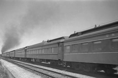 UP_4-8-4_802-with-extra-train_Farmington_June-25-1950_002_Emil-Albrecht-photo-0269-rescan