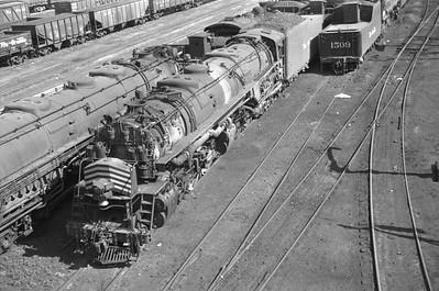 D&RGW-Salt-Lake-City-shops_June-25-1950_008_Emil-Albrecht-photo-0269-rescan