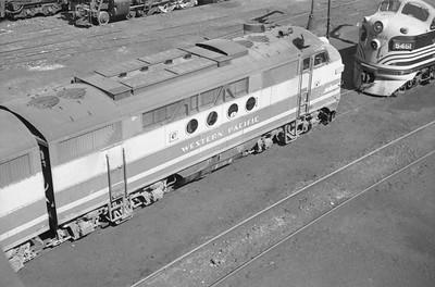D&RGW-Salt-Lake-City-shops_June-25-1950_006_Emil-Albrecht-photo-0269-rescan
