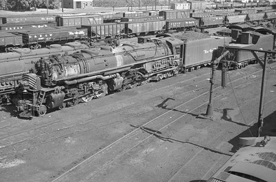 D&RGW-Salt-Lake-City-shops_June-25-1950_005_Emil-Albrecht-photo-0269-rescan