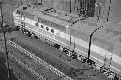 D&RGW-Salt-Lake-City-shops_June-25-1950_004_Emil-Albrecht-photo-0269-rescan