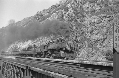 UP_2-8-2_2710-with-train_Gateway_Aug-25-1951_001_Emil-Albrecht-photo-0278-rescan