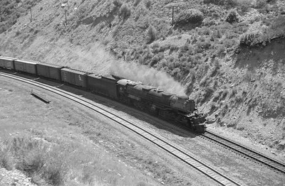 UP_4-8-8-4_4021-with-train_Gateway_Aug-25-1951_001_Emil-Albrecht-photo-0278-rescan
