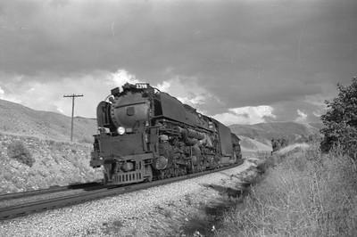 UP_4-6-6-4_3983_near-Echo_Aug-25-1951_001_Emil-Albrecht-photo-0277-rescan