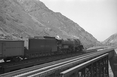 UP_4-8-8-4_4011-with-train_Gateway_Aug-25-1951_002_Emil-Albrecht-photo-0278-rescan