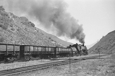UP_2-8-2_2710-with-train_Gateway_Aug-25-1951_002_Emil-Albrecht-photo-0278-rescan