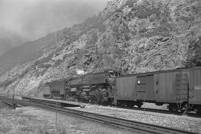 UP_4-8-8-4_4019-with-train_Gateway_Aug-25-1951_003_Emil-Albrecht-photo-0277-rescan