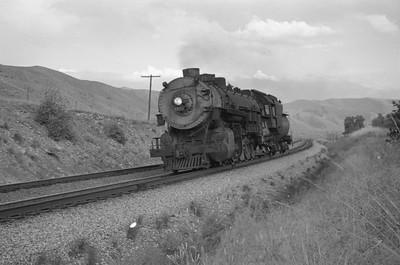 UP_2-10-2_5074_near-Echo_Aug-25-1951_Emil-Albrecht-photo-0277-rescan