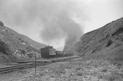 UP_2-8-2_2710-with-train_Gateway_Aug-25-1951_003_Emil-Albrecht-photo-0278-rescan