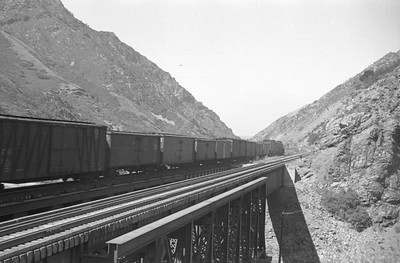 UP_4-8-8-4_4011-with-train_Gateway_Aug-25-1951_003_Emil-Albrecht-photo-0278-rescan