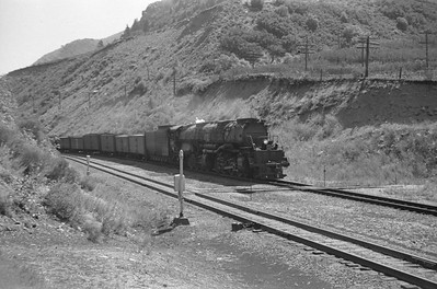 UP_4-8-8-4_4011-with-train_Gateway_Aug-25-1951_001_Emil-Albrecht-photo-0278-rescan