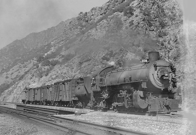 UP_2-8-2_2726-with-train_Gateway_Aug-25-1951_001_Emil-Albrecht-photo-0277-rescan