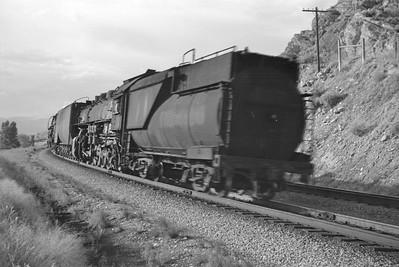 UP_4-6-6-4_3983_near-Echo_Aug-25-1951_002_Emil-Albrecht-photo-0277-rescan