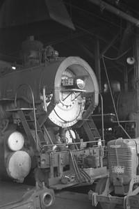 D&RGW_Salt-Lake-roundhouse_June-14-1951_001_Emil-Albrecht-photo-0275-rescan