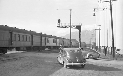UP_4-8-4_819-with-train_Ogden_June-3-1951_002_Emil-Albrecht-photo-0275-rescan
