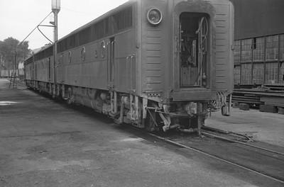 WP_F-units_Salt-Lake-City_June-14-1951_Emil-Albrecht-photo-0275-rescan