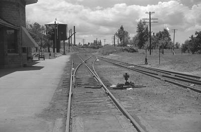 UP_Brigham-City-details_June-3-1951_001_Emil-Albrecht-photo-0275-rescan