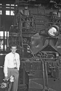 D&RGW_Salt-Lake-roundhouse_June-14-1951_002_Emil-Albrecht-photo-0275-rescan