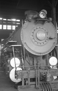 D&RGW_Salt-Lake-roundhouse_June-14-1951_004_Emil-Albrecht-photo-0275-rescan