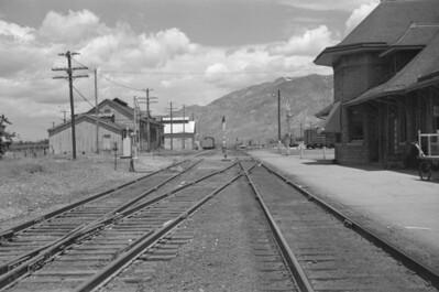 UP_Brigham-City-details_June-3-1951_004_Emil-Albrecht-photo-0275-rescan