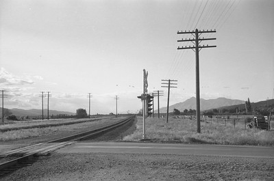 UP_Dewey-details_June-3-1951_002_Emil-Albrecht-photo-0275-rescan