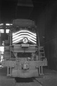 D&RGW_Salt-Lake-roundhouse_June-14-1951_003_Emil-Albrecht-photo-0275-rescan