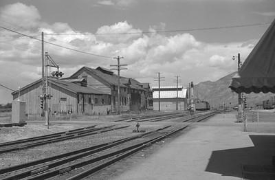 UP_Brigham-City-details_June-3-1951_003_Emil-Albrecht-photo-0275-rescan