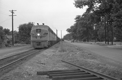 UP_Alco-FA_1623-with-train_Salt-Lake-City_June-3-1951_001_Emil-Albrecht-photo-0275-rescan