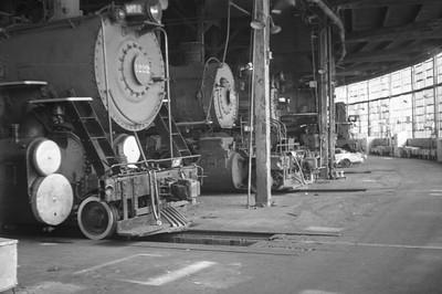 D&RGW_Salt-Lake-roundhouse_June-14-1951_007_Emil-Albrecht-photo-0275-rescan