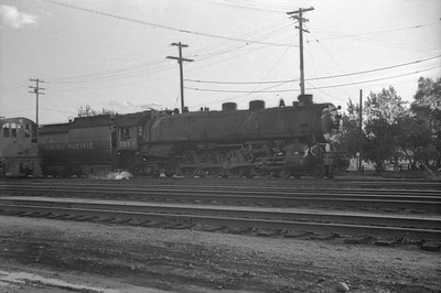 UP_4-8-2_7852-with-Train-31_Ogden_May-14-1951_Emil-Albrecht-photo-0273-rescan